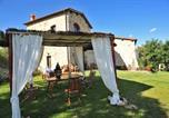 Location vacances Rignano sull'Arno - Silvia-3