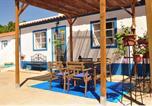 Location vacances Grândola - Monte das Fontainhas by be@home-1
