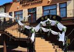 Location vacances Jaworzno - Nata Pokoje Gościnne Restauracja-3