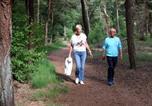 Villages vacances Dalfsen - Natuurpark De Witte Bergen-2