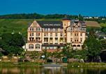 Hôtel Bernkastel-Kues - Hotel Drei Könige-2