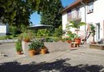 Location vacances Gleiszellen-Gleishorbach - Ferienwohnung &quote;Zum alten Kuhstall&quote;-3