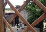 Location vacances Valfabbrica - Residenza Etrusca-3