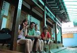 Location vacances Gyeongju - Sindal House-2