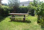 Location vacances Bolsena - Casa Mirella-4