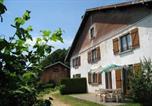 Location vacances Gerbamont - Les Côtes-1