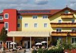 Location vacances Sankt Valentin - Cafe-Pension-Brandl-4