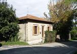Location vacances Torgiano - La Vecchia Posta-1