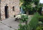 Location vacances Avedillo - Casa Rural Sanabria-1