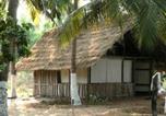 Location vacances Gokarna - Tripvillas @ Linger - Bavikodla, Gokarna-1