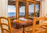 Hôtel San José del Cabo - Cabo Surf Hotel-3