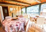 Hôtel Balmuccia - L'Ometto Bed&Breakfast-2