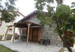 Location vacances Gama - Casa de maria-2