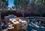 Location vacances Palm Springs - Casa Ventura-3