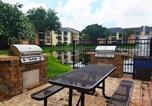 Location vacances Orlando - Pristine Posh Management-4