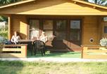 Camping Dordrecht - Camping De Schuur-4