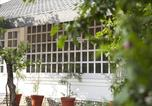 Location vacances Dehradun - W 567-4
