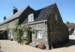 Location vacances St Peter Port - Le Douit Farm Self Catering-3