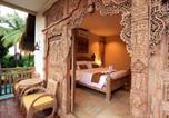 Location vacances Gianyar - Kailash Bali-1