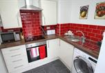 Location vacances Melton Mowbray - Apartments at Gladstone-2