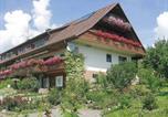 Location vacances Todtmoos - Haus Dorfschmiede-3