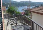 Location vacances Porto Azzurro - Via del Forte Pp-3