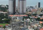 Location vacances Vung Tàu - Peace House-4