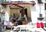 Location vacances Bardonecchia - Casa Shanti-3