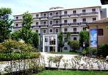 Location vacances Bellaria-Igea Marina - Casa per ferie San Bassiano-4