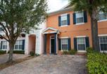 Location vacances Kissimmee - Coral Palms - Coral Cay-2