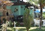 Location vacances Mangaratiba - Casa de Garatucaia-2