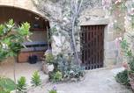 Location vacances Xagħra - Farmhouse Ghasri-2