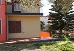Location vacances Baunei - Casa Navarra-3