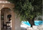 Location vacances Archanes - Villa Creta-3