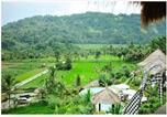 Location vacances Klungkung - Surya Shanti Villa-1