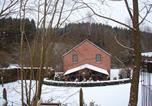 Location vacances Houffalize - Maison Ter Loo-3