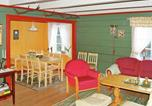 Location vacances Norddal - Six-Bedroom Holiday home in Tafjord-2