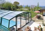 Location vacances Logonna-Daoulas - Holiday home Rue Saint Telo-1