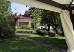 Location vacances Chivasso - Casa Moretto-4