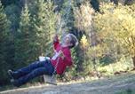 Location vacances Treffen am Ossiacher See - Walcherhof-2