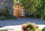 Villages vacances Borredà - Résidence Les Mélèzes-4