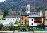 Hôtel Berbenno di Valtellina - Hotel Coppa-3