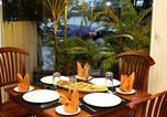 Hôtel Negombo - Choy's Waterfront Residence-3