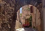 Location vacances Saint-Nazaire-de-Ladarez - Charmante Studio Pour Vacances-4
