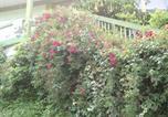 Location vacances Darjeeling - Haamro Ghar-3