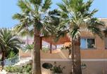 Location vacances San Benedetto del Tronto - Residence Alexander-3