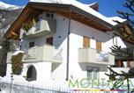 Location vacances Commezzadura - Casa Monica-2