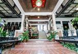 Hôtel Rim Tai - Nida Rooms Maerim Chotana Bella-4