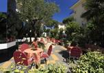 Hôtel Santarcangelo di Romagna - Hotel Conti-3