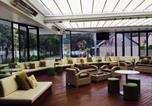 Hôtel Wollongong - Comfort Inn Towradgi Beach-3